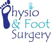 physio in wigan